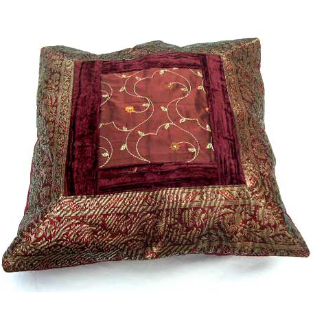Cushion Covers In Saudi Arabia - Cushion Supplier In Saudi Arabia