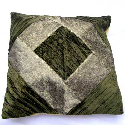 Cushion Covers In Zimbabwe - Cushion Supplier In Zimbabwe
