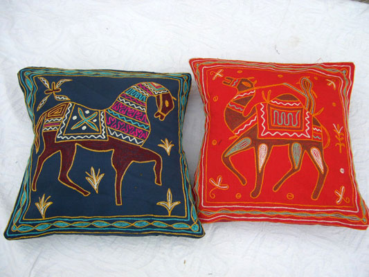 Cushion Covers In Turkey - Cushion Supplier In Turkey