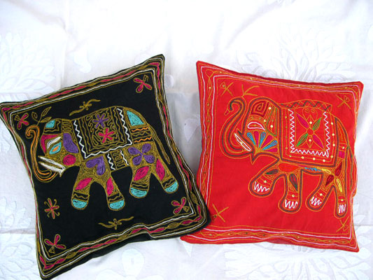 Cushion Covers In Portugal - Cushion Supplier In Portugal