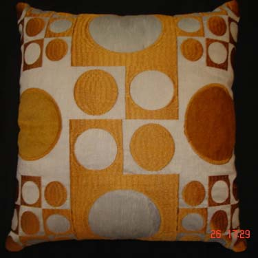 Manufacturer & Exporter Of Pillow Covers