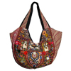Bags - Bags Manufacturer, Wholesale Bags