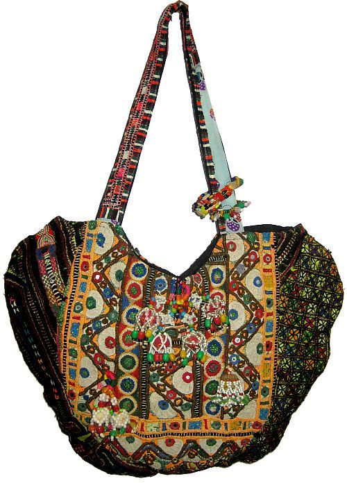 Vintage Womens Bags - Vintage Bags For Womens