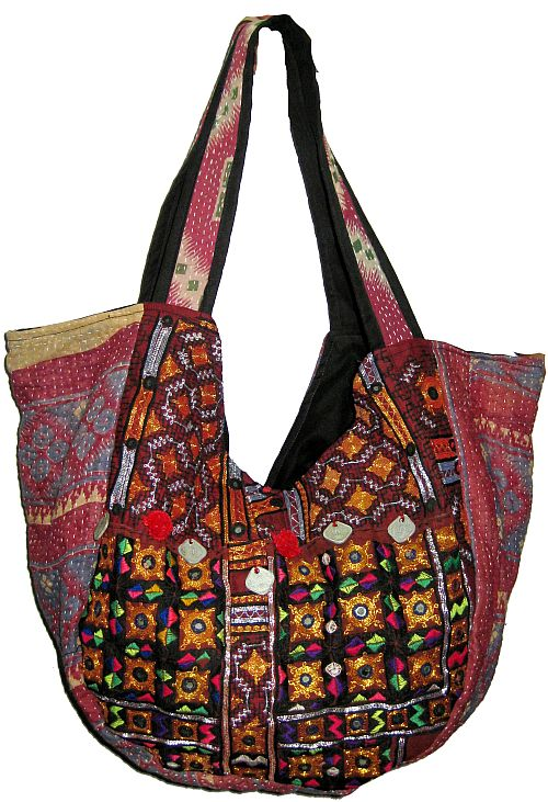 Designer Handbags - Designer Bags For Womens