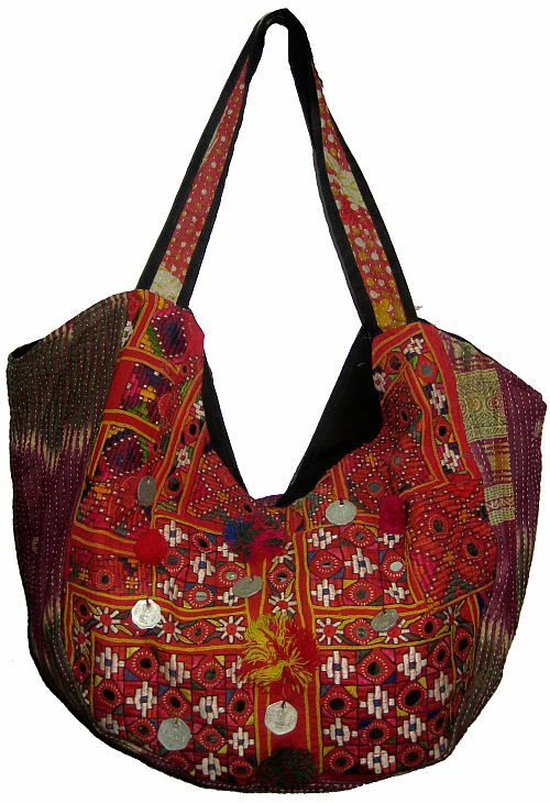 Evening Bags - Evening Shoulder Bags For Womens