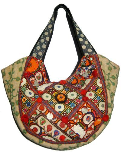 Travel Shoulder Bags - Travel Shoulder Bags For Womens