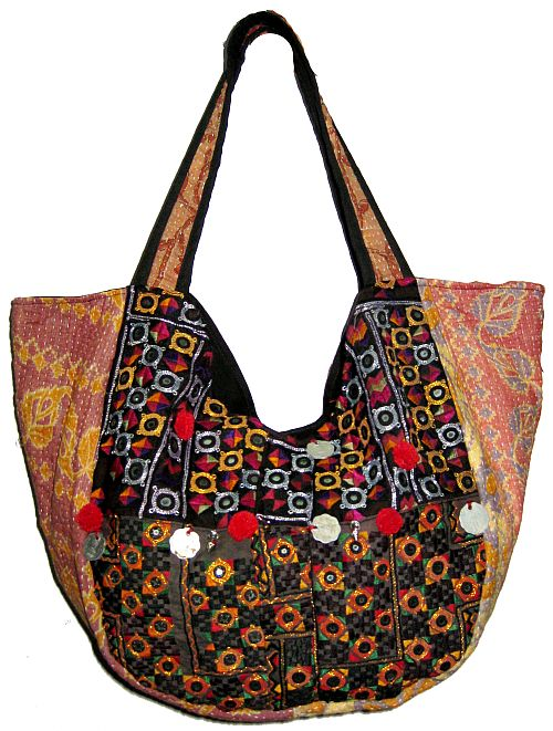 Stylish Womens Shoulder Bags