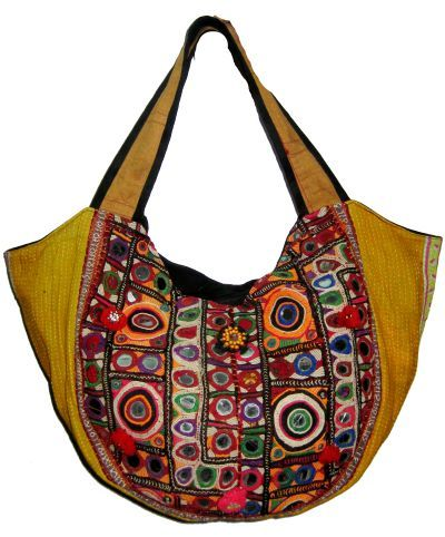 Vintage Bags For Womens - Vintage Bags