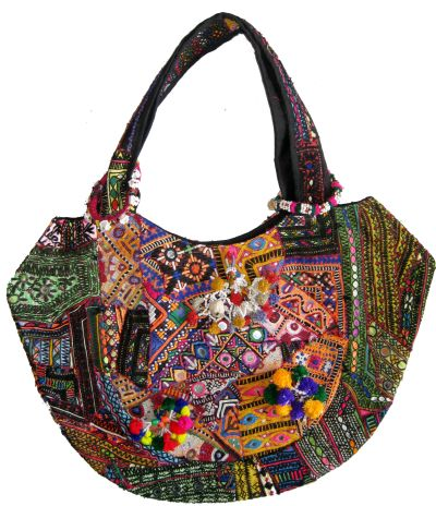 Cheapest Shoulder Bags - Cheapest Bags For Womens