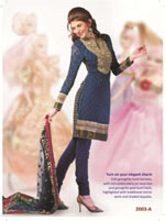 Designer Suits - Designer Suits Manufacturer, Wholesale Designer Suits