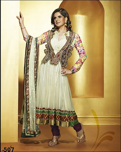 Designer Heavy Work Party Wear Suits