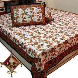 Best Quality Bed Sheets - Best Quality Bedsheets With Pillow Cover
