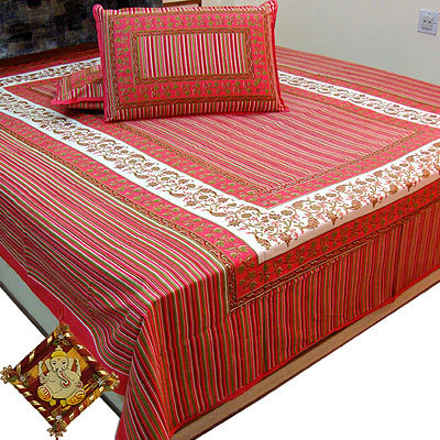 Affordable Bed Sheets - Affordable Bedsheets With Pillow Cover