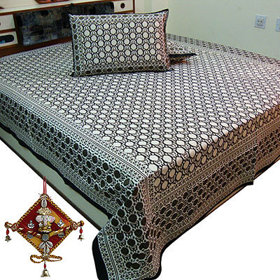 Supplier Of Bed Sheets - Supplier Of Bedsheets With Pillow Cover