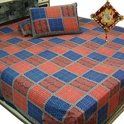 Bed Sheets In USA - Bed Sheets Supplier In USA