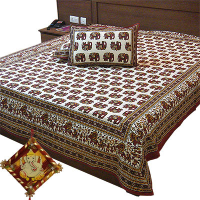 Bed Sheets In America - Bed Sheets Supplier In America