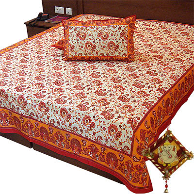 Bed Sheets In South Africa - Bed Sheets Supplier In South Africa