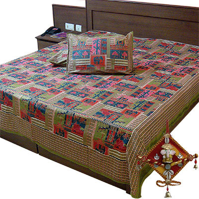 Bed Sheets In UAE - Bed Sheets Supplier In UAE
