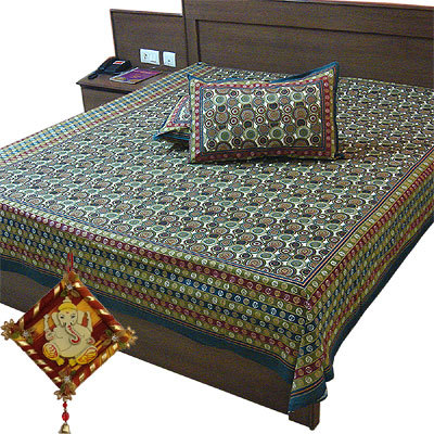 Bed Sheets In United Kingdom - Bed Sheets Supplier In United Kingdom