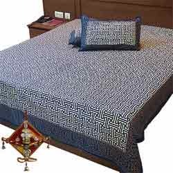 Bed Sheets In Canada - Bed Sheets Supplier In Canada