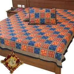 Bed Sheets In Malaysia - Bed Sheets Supplier In Malaysia