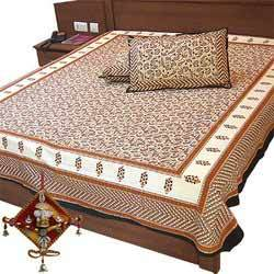Bed Sheets In Israel - Bed Sheets Supplier In Israel
