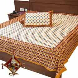Bed Sheets In Tanzania - Bed Sheets Supplier In Tanzania