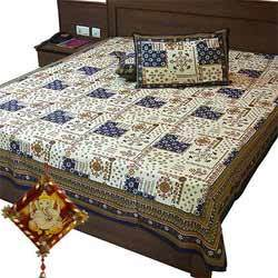 Bed Sheets In Germany - Bed Sheets Supplier In Germany