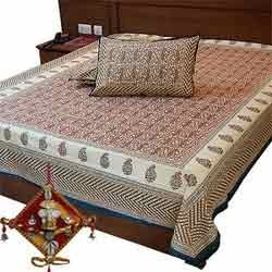 Bed Sheets In Egypt - Bed Sheets Supplier In Egypt