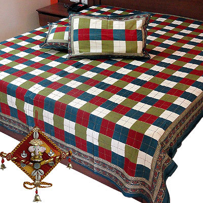 Bed Sheets In United States - Bed Sheets Supplier In United States