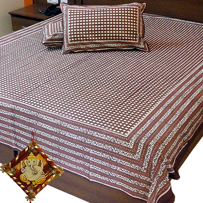 Bed Sheets In Bulgaria - Bed Sheets Supplier In Bulgaria