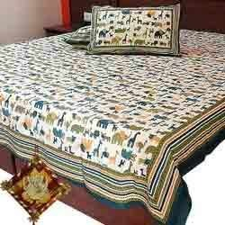 Bed Sheets In New Zealand - Bed Sheets Supplier In New Zealand
