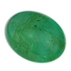 Emerald - Emerald Manufacturer, Wholesale Emerald