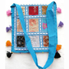 Ethnic Indian Bags - Ethnic Indian Bags Manufacturer, Wholesale Ethnic Indian Bags