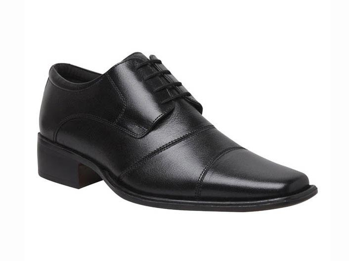 Formal Shoes For Height Increae