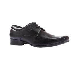 Height Solution In India - Formal Shoes