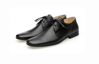 Height Increasing Elevator Shoes For Men In India