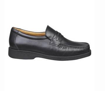 Elevator Shoes Height Increasing Elevator Shoes  For Men Get Tall