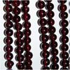 Garnet Beads - Garnet Beads Manufacturer, Wholesale Garnet Beads