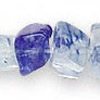 Gemstone Chips - Gemstone Chips Manufacturer, Wholesale Gemstone Chips