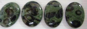 Renite Gemstones Lot - Gemstones Lot USA