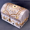 Jewelry Box - Jewelry Box Manufacturer, Wholesale Jewelry Box