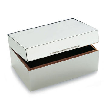 Lovelely Jewelry Box