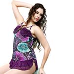 Ladies Bikini Sets - Ladies Bikini Sets Manufacturer, Wholesale Ladies Bikini Sets