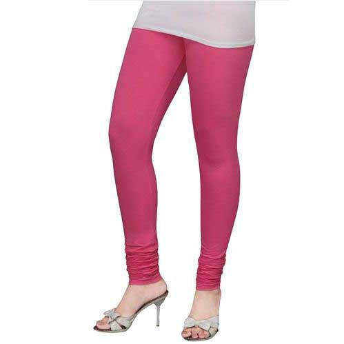 Leggings Exporter And Supplier