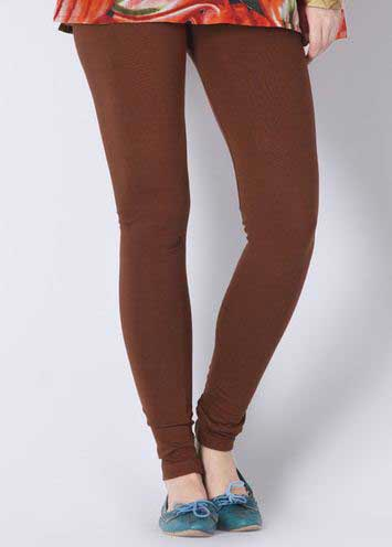 Leggings Manufacturer And Exporter