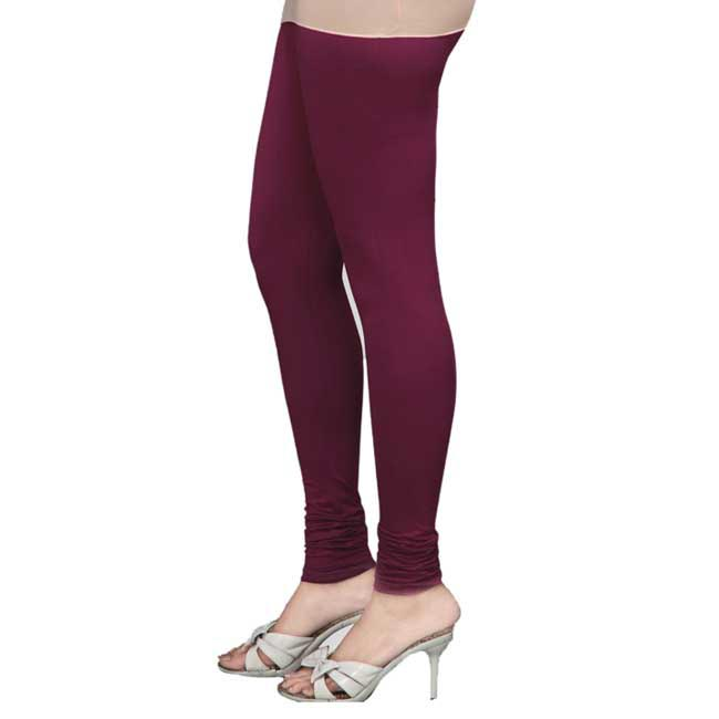 Online Leggings - Leggings Online