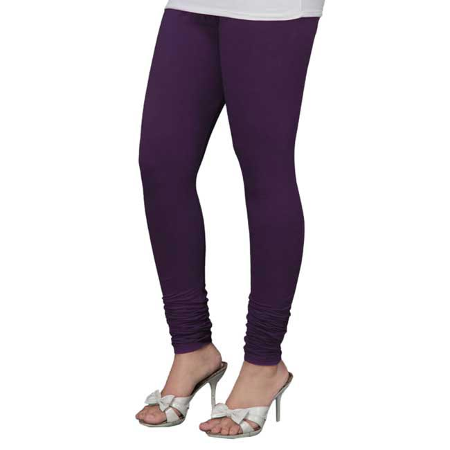 Manufacturers Of Leggings - Leggings Manufacturers