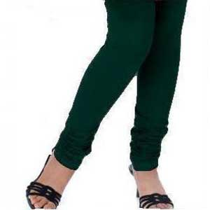 Leggings Wholesaler - Wholesalers Of Leggings