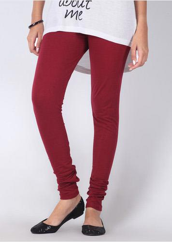 Leggings Wholesale - Wholesales Of Leggings